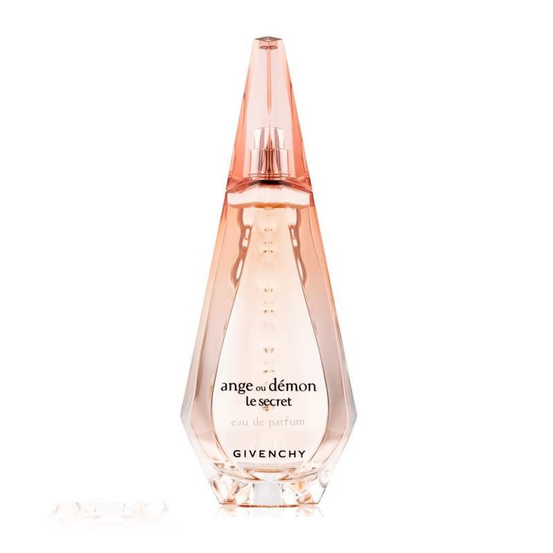 Givenchy Ange Ou Demon Le Secret Eau de Parfum 3.3oz 100ml